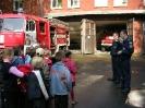 Экскурсия в пожарную часть 09.2009 :: pozh_chast_3