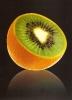 Прикольный креатив! :: Fruits_10