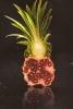 Прикольный креатив! :: Fruits_3