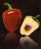 Fruits_6