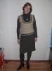 Мамино вязание :: Vyazanie_22