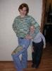 Мамино вязание :: Vyazanie_30