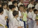 karate_10