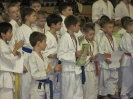 karate_11