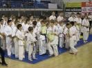 Соревнования по карате 20 ноября 2010 года :: karate_12