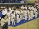 Соревнования по карате 20 ноября 2010 года :: karate_13