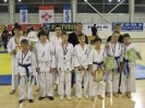 karate_15