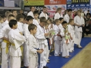 karate_9