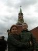 kremlin_14
