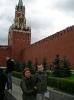 kremlin_15
