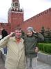 kremlin_16