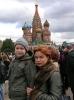 kremlin_1
