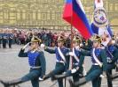 kremlin_3